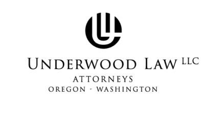 Underwood Law LLC