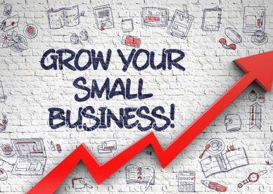Growing Your Business by Limiting Your Legal Risks