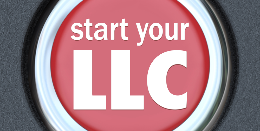 How to Register an LLC in Oregon