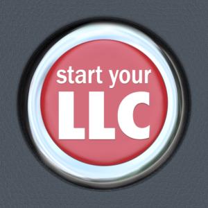 start your llc