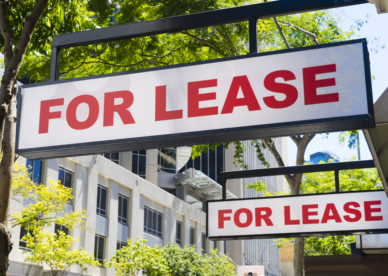 Ready to Rent that Office Space?