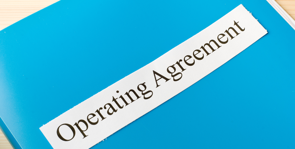 What is an Operating Agreement and Why Is It Important for My LLC?