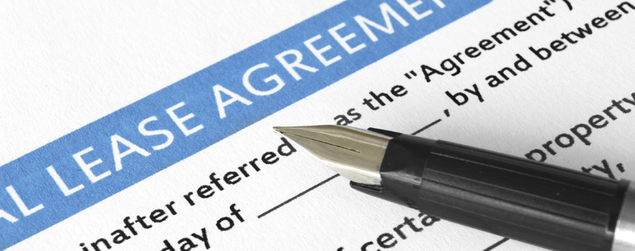 Understanding Your Financial Liabilities in Commercial Leases and Triple Net Expenses