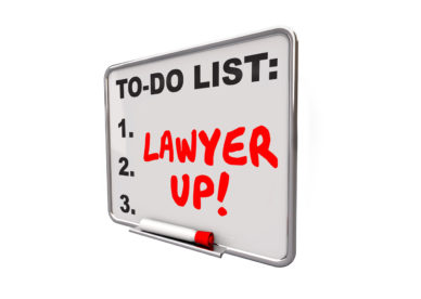 Who Can I Contact to Discuss My Legal Issues with in Oregon and Washington?