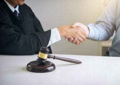 The Risks & Alternatives of Litigation for Businesses
