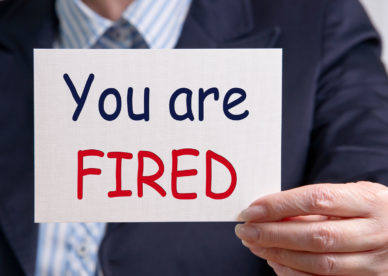Termination Issues to be Aware of For Employers and Employees