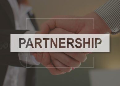 Will You Be My Partner?  Understanding Oregon's Partnership Law