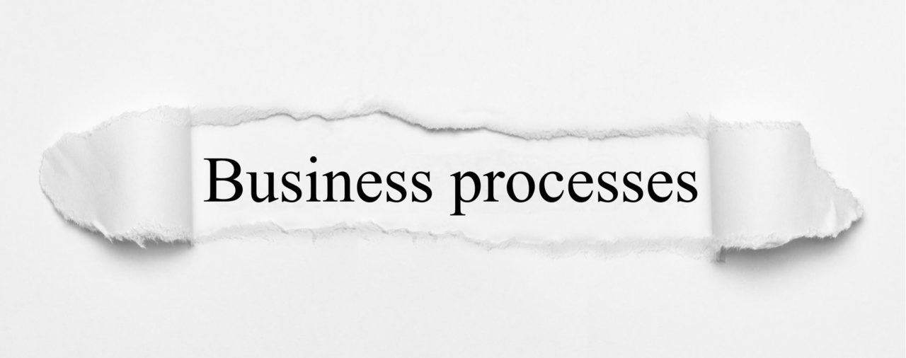 Creating Sound Business Processes Can Limit Your Business Liabilities