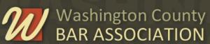 Washington Bar Association