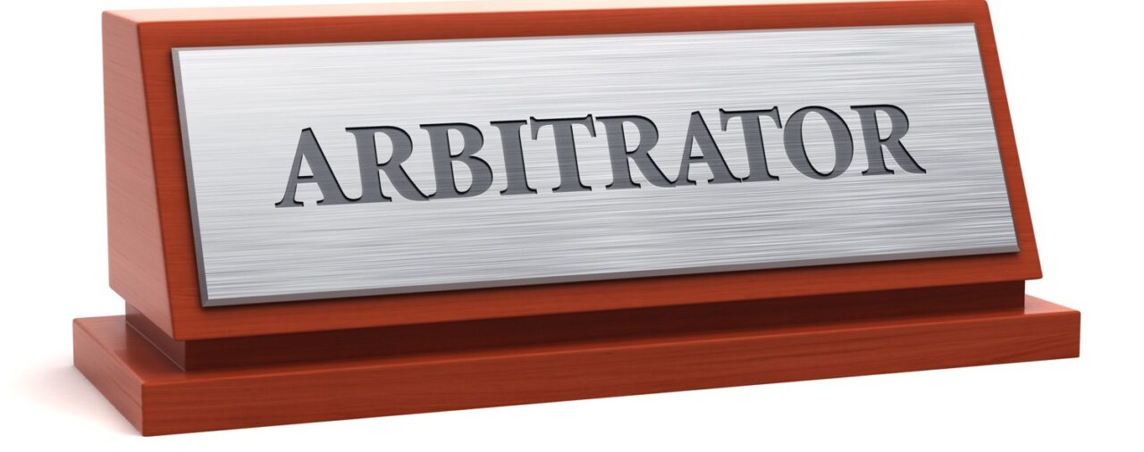 What Is Private Arbitration, and Can Arbitration Help Me Resolve My Legal Problem?
